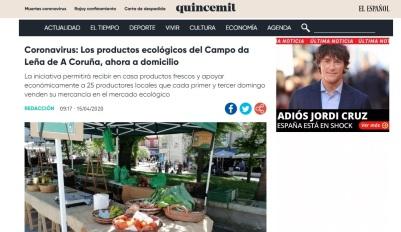 prensa mercado quincemil